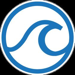 Constănțeanul ⓜ mapamond domains